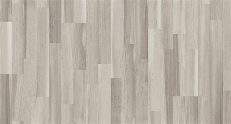 Basic   Laminate Flooring   Products   Parador