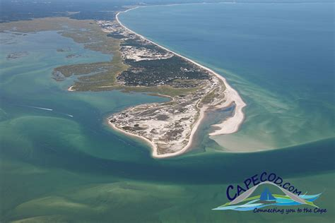 Heaven On Earth The Best Cape Cod Beaches