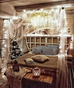 Bohemain, Lifestyle, Ideas, For, Bedroom, Decors, U2013, Bohemian