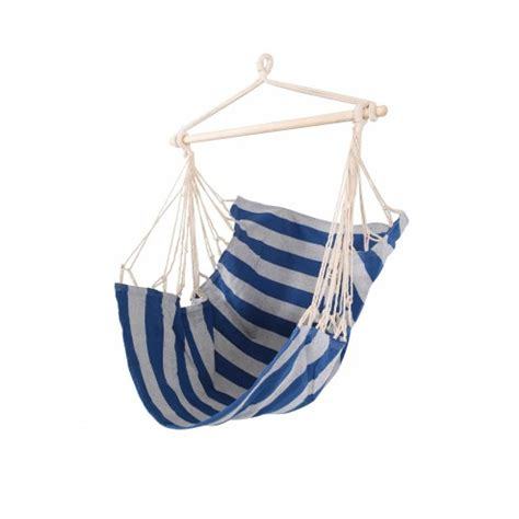 Brazil Hammock Chair by Hammock Chair A Great Way To Enjoy The