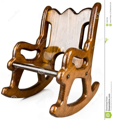 woodworking plans childs rocking chair software