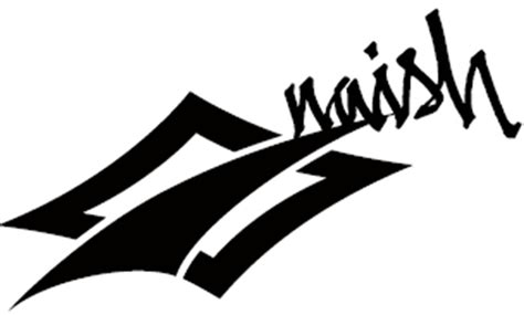 Naish new board sponsor - Pete Holliday - Digital Consultant
