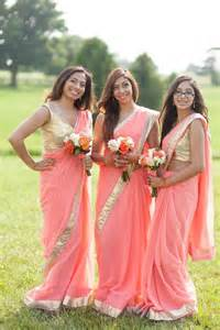 wedding bridesmaid 1000 ideas about indian wedding bridesmaids on indian weddings bridesmaid and