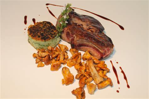 recette plat cuisiné idée recette de la cave beetschen plat principal viande