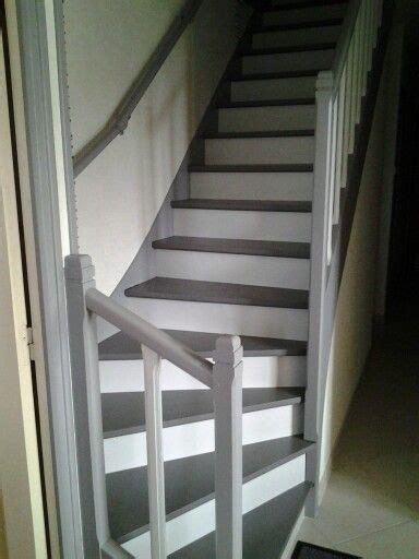 17 meilleures id 233 es 224 propos de escaliers peints sur peindre des escaliers peinture