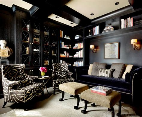 Pinterest Home Design Ideas  This Wallpapers
