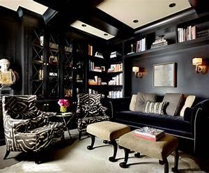 28+ [ Pinterest Home Decor Ideas Marceladick ]