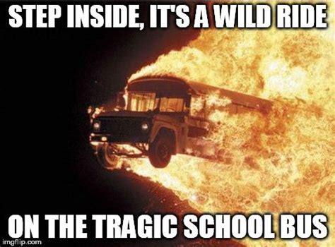 Magic School Bus Memes - 19 best the magic school bus images on pinterest magic school bus ha ha and school buses
