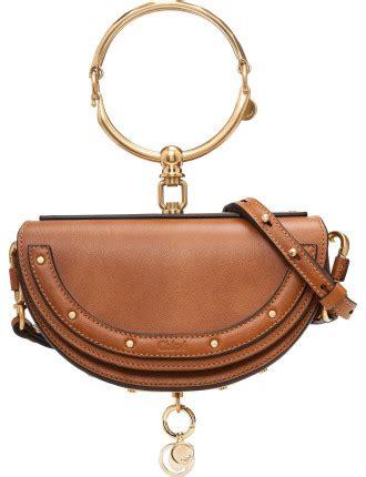 designer handbags shoulder bags  david jones