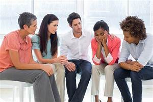Recover from Alcohol Addiction with No Family Support: You ...