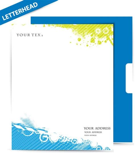 Letterhead And Envelope Vectors. Resume Cover Letter Examples Internship. Resume Template Two Column. Letter Of Intent Job Sample Template. Curriculum Vitae Ejemplo Yahoo. Cover Letter Direct Marketing Manager. Cover Letter Generator Online. Lebenslauf Englisch Tipps. Resume Sample Profile