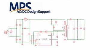 Ac Dc Mpsmart Design Support Tool