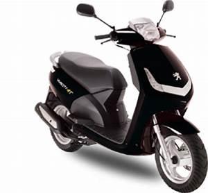 Scooter Neuf 50cc : scooter neuf peugeot vivacity 4 temps 50cc vente ~ Melissatoandfro.com Idées de Décoration