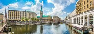 Bilder Rahmen Lassen Hamburg : julho 2019 travessia su cia dinamarca noruega alemanha viagem de motohome ~ Watch28wear.com Haus und Dekorationen