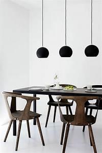 Esszimmertisch Mit 6 Stühlen : skandinavische m bel verleihen jedem ambiente ein modernes flair ~ Eleganceandgraceweddings.com Haus und Dekorationen