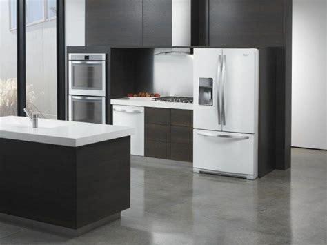 kitchen throw  white ice  stainless steel women