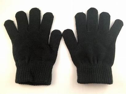 Gloves Glofx