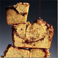 cooking light banana bread cooking light s banana nutella bread my bizzy kitchen