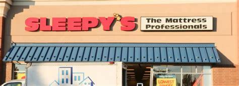 Mattress Firm Pine Valley New Jersey
