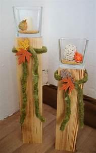 Herbstdeko Aus Holz : altholz holz deko herbst natur pilz set stellen deko herbst weihnachten dekoration und ~ Watch28wear.com Haus und Dekorationen