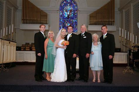 foto de Alice Marshall Obituary Orlando Florida Baldwin
