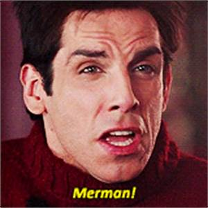 Merman GIF - Find & Share on GIPHY