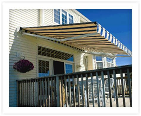 awning prices cost  retractable awnings cost  awnings dutchess awnings