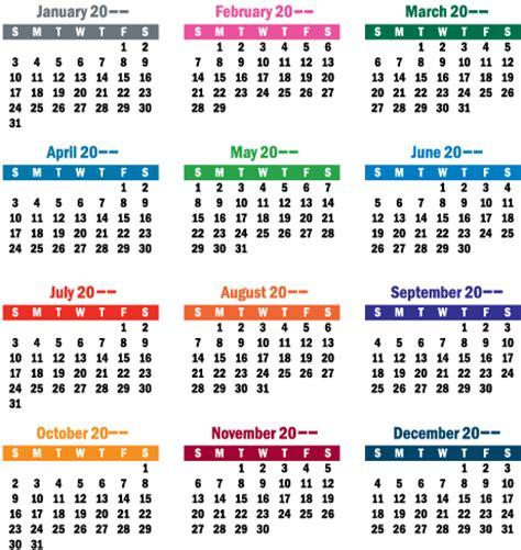 custom calendar template 2017 custom calendar pdf templates custom photo calendar templates custom calendar template