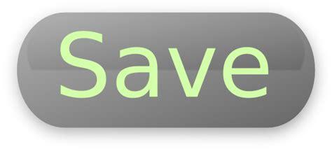 Download Free Save Button Image ICON favicon   FreePNGImg