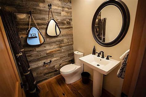 simple ways  beautify  small bathroom  remodeling
