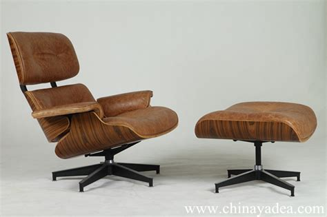 original eames chairs eldesignr