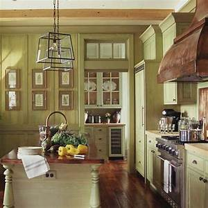 captivating french country kitchen cabinet colors cabinets With kitchen cabinets lowes with french cafe canvas wall art