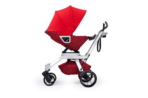 Baby Stroller by Orbit Baby Stroller Travel System G2 And Stroller G2