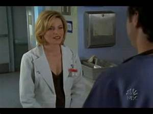 "[Scrubs] - Elliot Reid ""Moment Killer"" - YouTube"