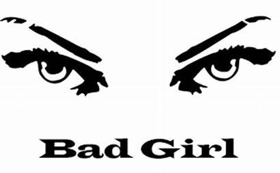 Bad Bikini Beach Muscle Bikinis Logos Logodix