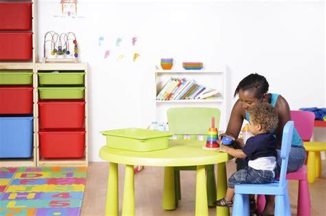 home alameda ca preschool and childcare 960 | 13247