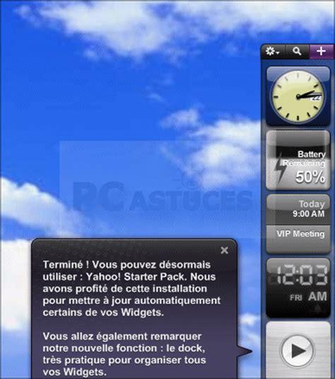 installer meteo sur bureau gratuit gadget de bureau meteo 28 images afficher ses gadgets