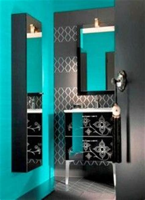 Gray And Teal Bathroom Accessories by Bathroom Ideas For Ya On 68 Pins