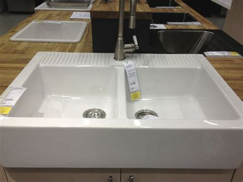 white pull out kitchen faucet ikea kitchen tour ikea kitchen black kitchen sinks and