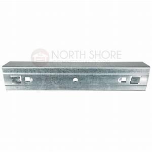 Genie 38178r S Garage Door Opener Rail Connector Gpower  U0026 Trilog