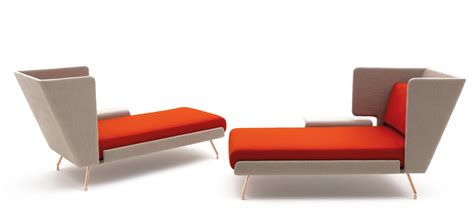 chaise knoll architecture associés residential lounge chair knoll