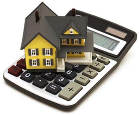 pr 234 t immo hypoth 232 que ou caution quelles diff 233 rences