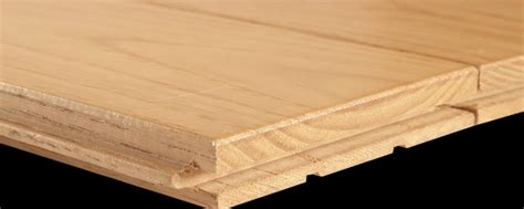 plancher en bois massif fabricant plancher bois acheter votre plancher en bois massif avec spv
