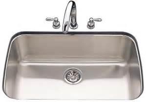 kitchen sink furniture stainless kitchen sinks d s furniture