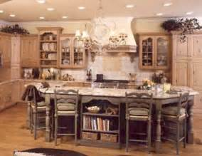 country kitchen wallpaper ideas country kitchen wallpaper borders home decor interior exterior
