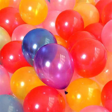 Vajadzīgs tieši mērķēts vārda dienas sveiciens? Internetā atrodami labākie apsveikumi! - CelicaClub