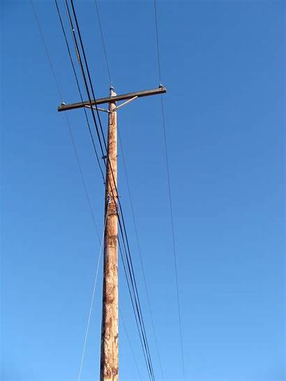 Power Line Commons Simple Wikimedia Wikipedia Wiki