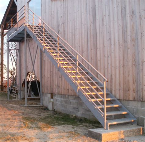 re d escalier exterieur en fer forge 28 images escalier ext 233 rieur escaliers d 201 cors