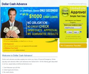 Dollarcashadvancem Ten Dollar Cash Advance Payday. Symptoms Of Children With Add. How To Medical Billing Dodge Ram 2500 Vs 3500. Thank You Very Much French Bad Car Paint Job. Shop Homeowners Insurance How Can I Buy Stock. Custom Stickers For Business. Mississippi Moving Companies. Va Streamline Refinance Lenders. California Energy Commission