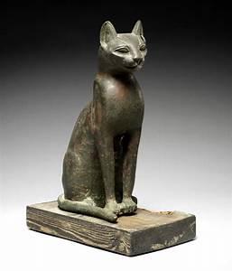 1960 best Ancient Egypt images on Pinterest | Ancient ...